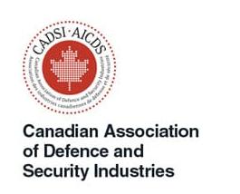 CADSI-logo-2